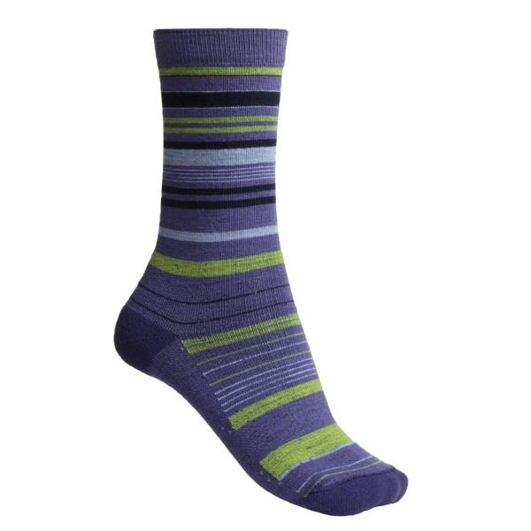 photo: Wigwam Straus Fusion Socks hiking/backpacking sock