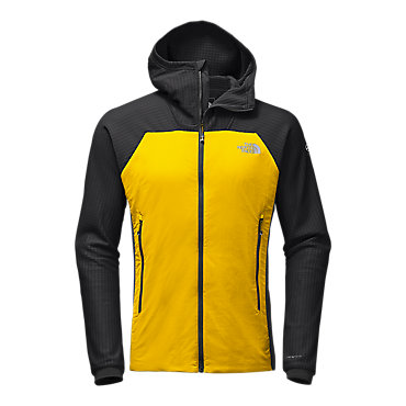 The North Face Summit L3 Ventrix Hybrid Hoodie