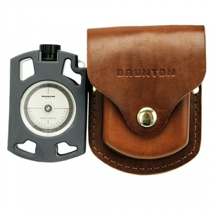 Brunton Omni-Slope Sighting Clinometer