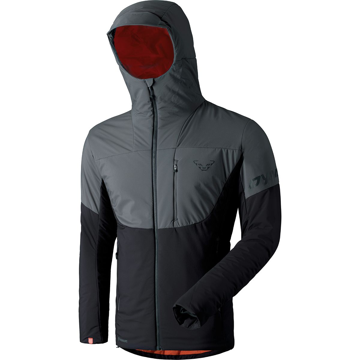 Dynafit FT Pro PRIMALOFT Hooded Jacket