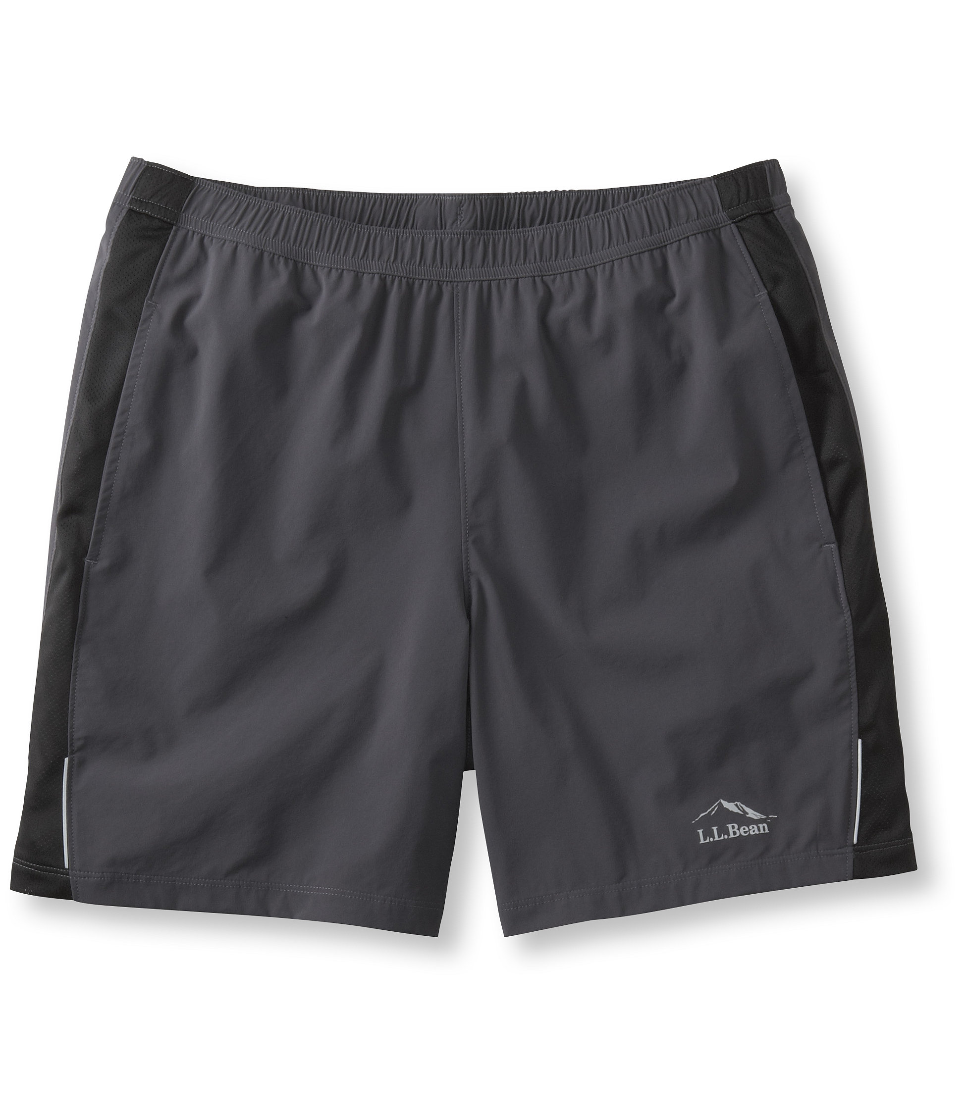 L.L.Bean Trail Runner Shorts