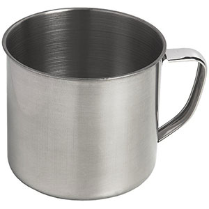 Jacob Bromwell Classic Stainless Steel Cup 32oz