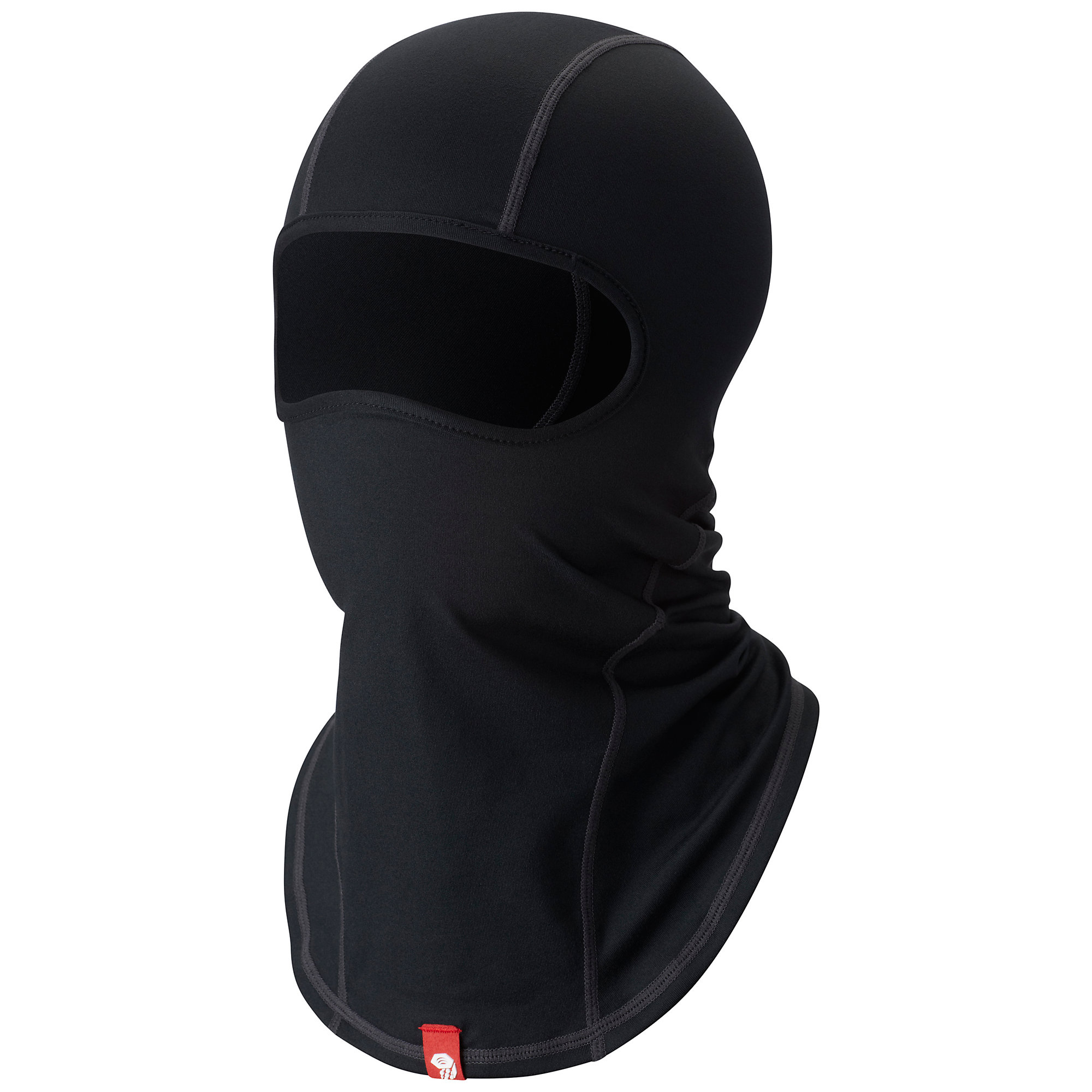 Mountain Hardwear Butter Balaclava
