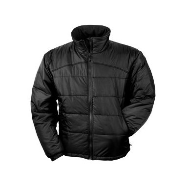 Solstice Tuck N' Roll Jacket