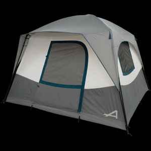 ALPS Mountaineering Camp Creek 6-Person
