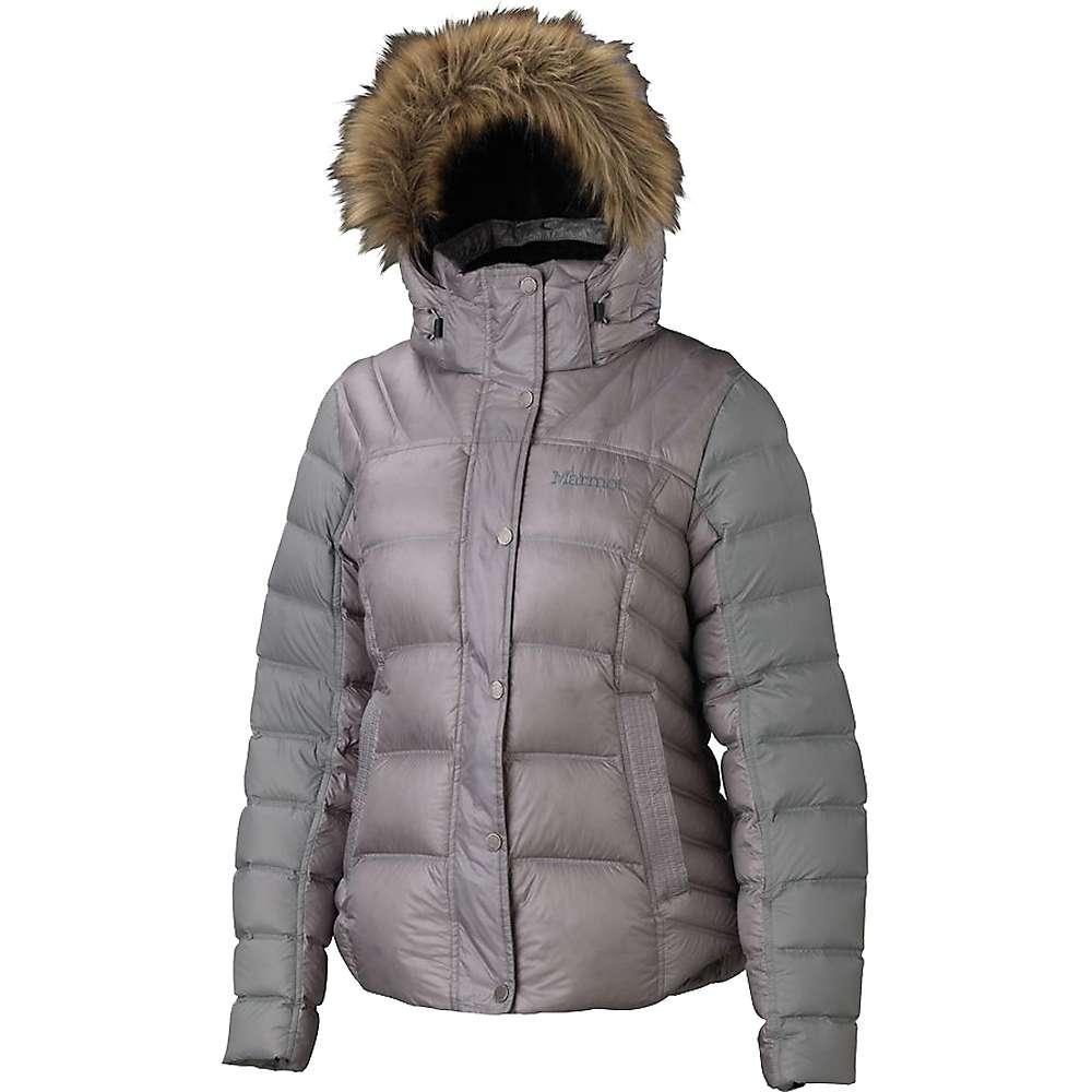photo: Marmot Alexie Jacket down insulated jacket