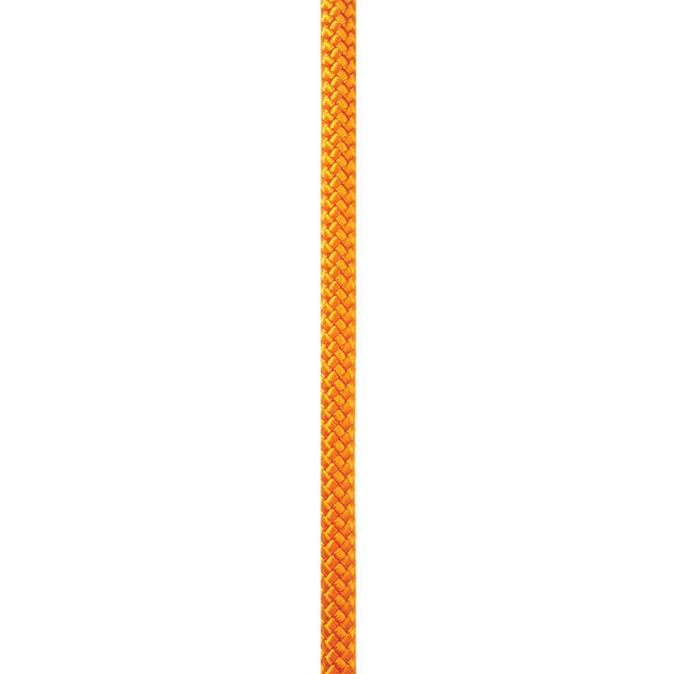 Edelweiss Speleo II 10mm