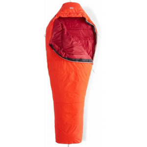 REI Ambient 36 Sleeping Bag