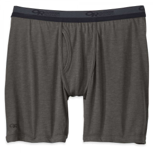 Outdoor Research Sequence Boxer Briefs