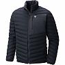 photo: Mountain Hardwear Men's StretchDown Jacket