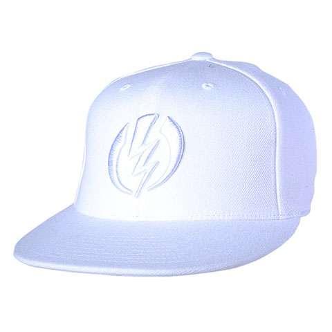 photo: Electric Pro Volt Flex Fit Hat cap