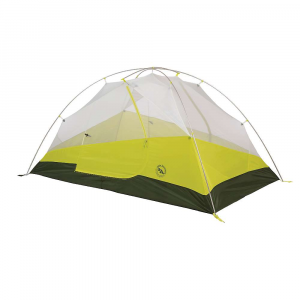 Big Agnes Tumble 2 mtnGLO