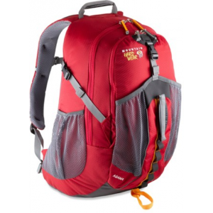 photo: Mountain Hardwear Agama 30 daypack (under 2,000 cu in)