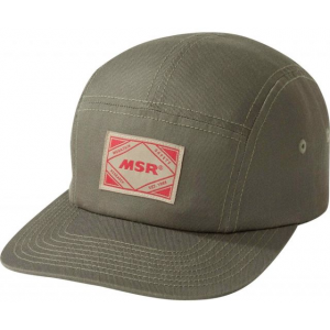 photo of a MSR outdoor clothing product