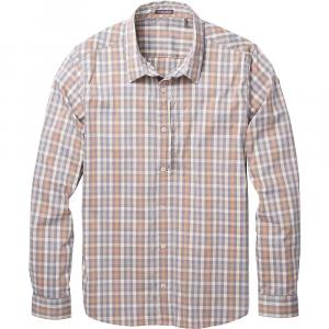 Toad&Co Panorama LS Shirt