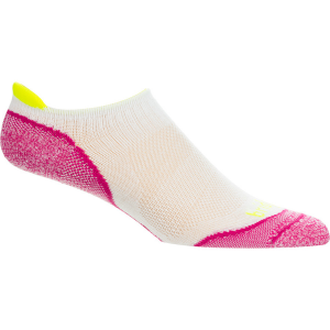 photo: Bridgedale Women's Na-kd running sock
