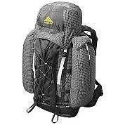 photo: Kelty Satori expedition pack (70l+)