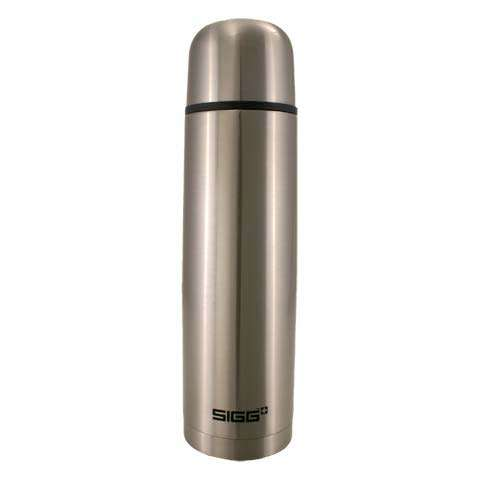 photo: SIGG Thermos 1.0 Liter thermos