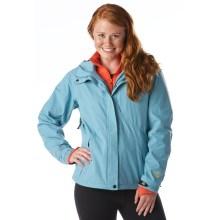 Mountain Hardwear Mavia Jacket