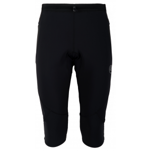 La Sportiva Nucleus 3/4 Tight