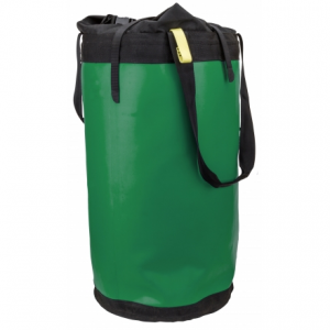 photo: Metolius Half Dome Haul Bag haul bag