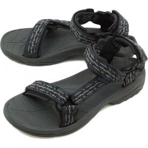 photo: Teva Terra Fi Lite sport sandal
