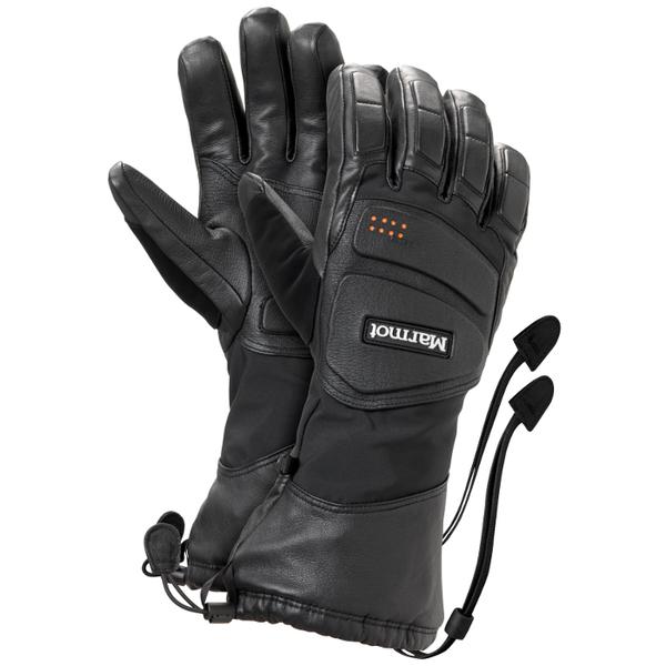 Marmot Prizefighter Glove