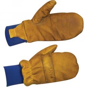 photo: Flylow Gear Oven Mitt insulated glove/mitten
