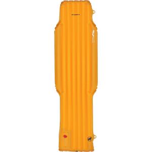 Mammut Light Pump Mat UL