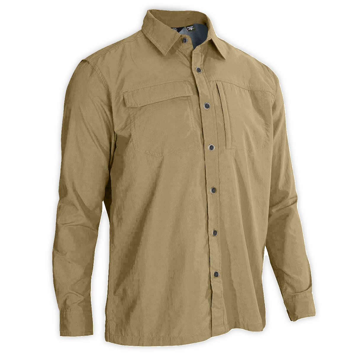 EMS Trailhead Shirt, L/S
