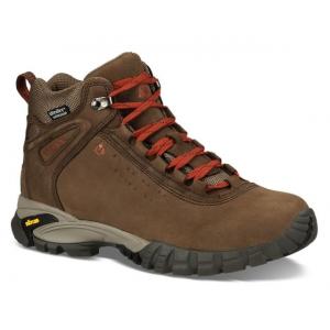 photo: Vasque Men's Talus UltraDry hiking boot