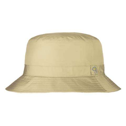 photo: Mountain Hardwear Rain Bucket rain hat
