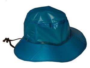 Equinox Pileus Ultralite Rain Hat