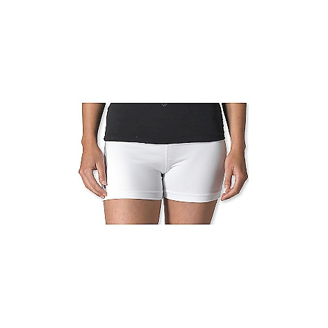 photo: prAna Lolita Short active short