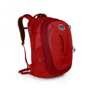 photo: Osprey Comet daypack (under 2,000 cu in)