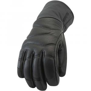 Black Diamond Iris Glove