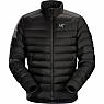 photo: Arc'teryx Men's Cerium LT Jacket