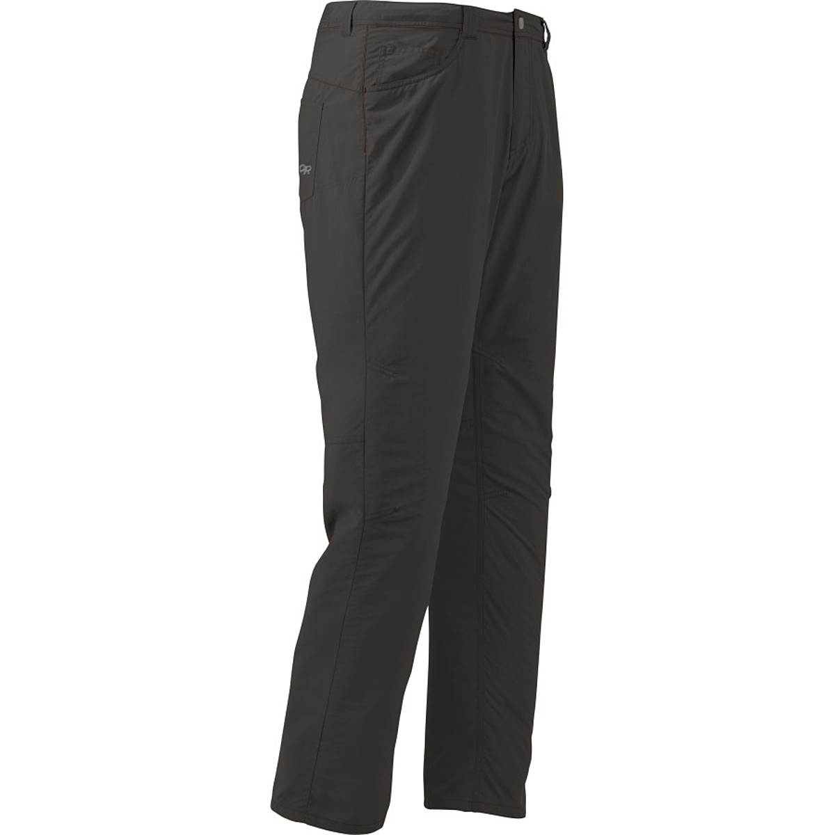 photo: Outdoor Research Men's Treadway Pant hiking pant