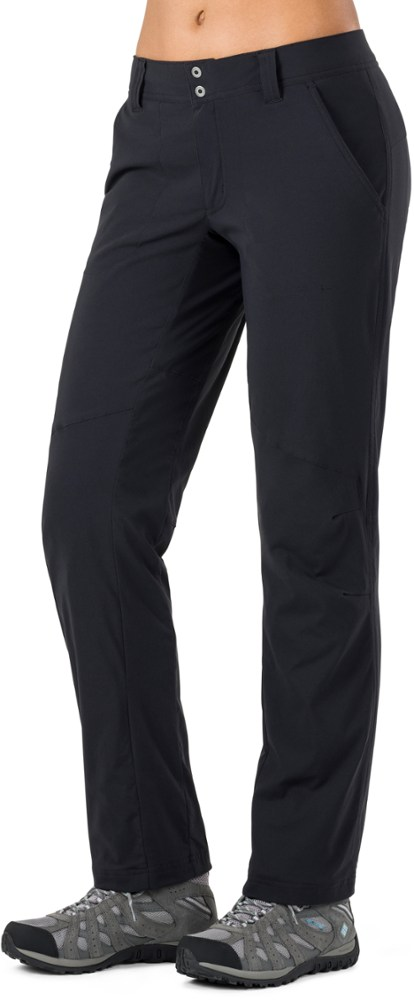 Columbia Saturday Trail II Stretch Lined Pant