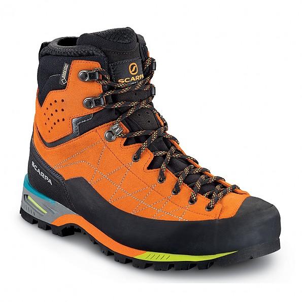scarpa-zodiac-tech.jpg