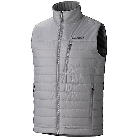 photo: Marmot Caldera Vest synthetic insulated vest