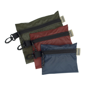 Equinox Marsupial Ultralite Pouch