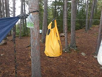 Sea To Summit Dry Bag 3 Jpg