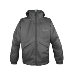 photo: Red Ledge Men's Thunderlight Parka waterproof jacket