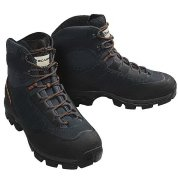 photo: Scarpa ZG 20 backpacking boot