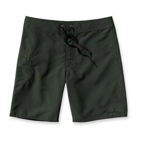 Patagonia Minimalist II Board Shorts