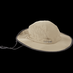 Chaos Summit Expedition Hat