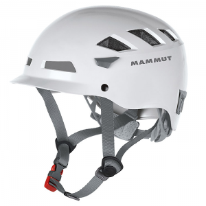 photo: Mammut El Cap climbing helmet