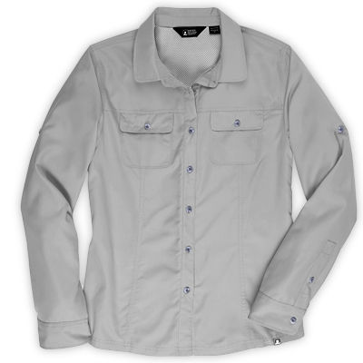 EMS Compass UPF Long-Sleeve