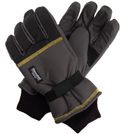 Campmor Ski Gloves